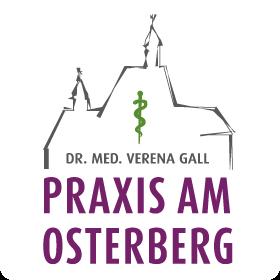 Praxis am Osterberg